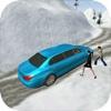 Fancy Limousine Parking : New Car Sim-ulation Game