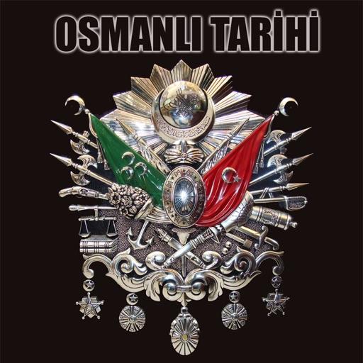Osmanlı Tarihi iOS App