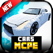 Cars Addons for - Minecraft - Pocket Edition PE
