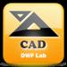 DWF Lab - View & Convert DWF Files (to DWG & PDF)