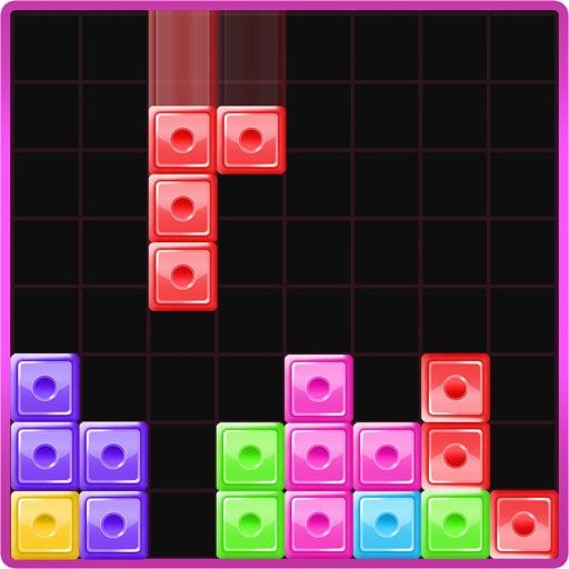 Block Puzzle : Classic Brick iOS App
