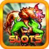 Chinese Kung Fu Slot - Lucky Slots Machine Wiki