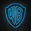 WBTV Digital Sales Kit HD