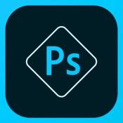 Adobe Photoshop Express: Edita fotos. Crea collage