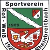 SV Rot-Weiß Rheinbreitbach