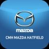 CMH Mazda Hatfield mazda