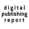 digital publishing report germany digital comic