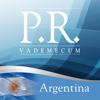 Vademécum PR Argentina