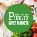 Best App for Publix Super Markets
