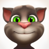 Outfit7 Limited - Talking Tom Cat for iPad  artwork