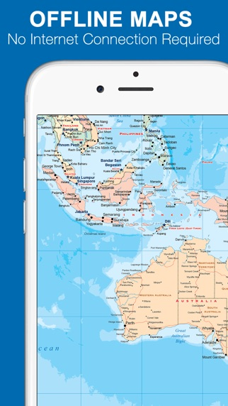 World maps facts bundle value pack on the app store iphone screenshot 1 gumiabroncs Choice Image