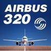 A-320