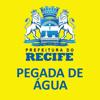 Recife PegadasA Wiki