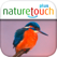 Identify live bird songs, naturetouch - Coogni GmbH