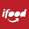 iFood Delivery y Comida a Domicilio