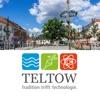 Teltow