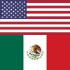 Diccionario Español Inglés Americano Offline