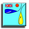 The Racing Rules of Sailing - Ezio Fonda