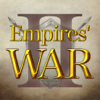 Empires' War-The Return of the King Wiki