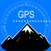 Altimeter GPS+ (Compass Speedometer & Location Tracking)