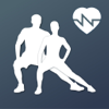 Workout App: Exercise Trainer For Health & Fitness