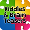 Riddles & Brain Teasers With Answers