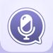 Traducteur vocal et textuel – Parle et Traduis PRO