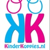 Fotostudio Kinderkoppies
