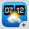 100x100bb Die 6 besten Wetter Apps für iPhone und iPad
