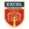 Excel Public School Wiki