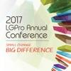 LG Pro Events