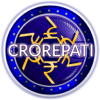 Crorepati India Quiz