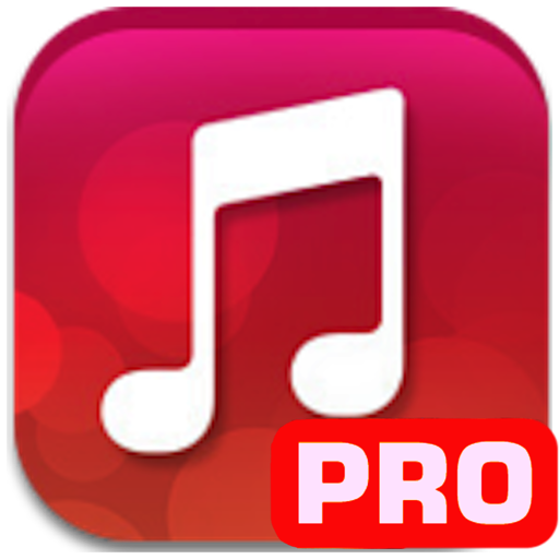 Audio Converter Pro - ( Music , CD ) Lite