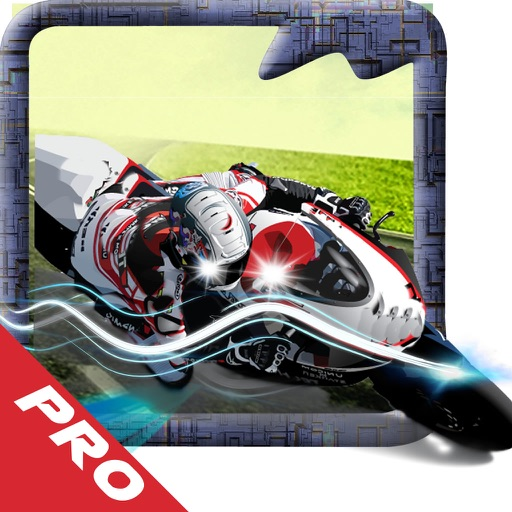Addiction In Two Wheels Pro iOS App