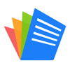 Polaris Office - Documentos, PDF Reader & Editor