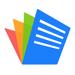 Polaris Office - Docs, PDF Reader & Editor - Infraware Co.,Ltd