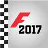 Results and calendar for Formula 2017