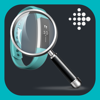 Find My Fitbit - Fitbit Finder For Lost Fitbits Icon
