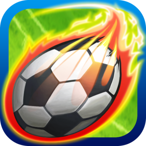 Head Soccer For Mac