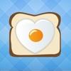 LaLa Breakfast: me...
