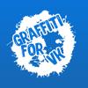Graffiti для VK Wiki