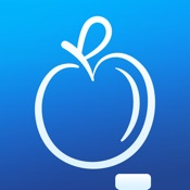 iStudiez Pro - лучший планировщик для студента