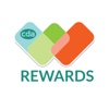 cda rewards cda to avi