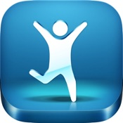 Relieve Depression Hypnosis - Mental Health Help Mobile App Icon