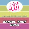 Kanzul Arsy Duaa Tahleel and Ratib AlHaddad