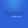 Skybook Aviation Cloud