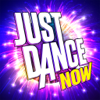 Just Dance Now Wiki