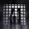 Escape The Rooms:The Prison Escape Of Castle