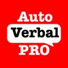 AutoVerbal PRO Talking Soundboard: Autism/Deaf TTS