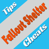 Cheats and Tips For Fallout Shelter -Unofficial